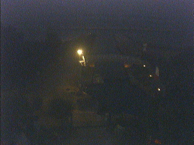 Follonica webcam - Follonica (GR) webcam, Tuscany, Grosseto