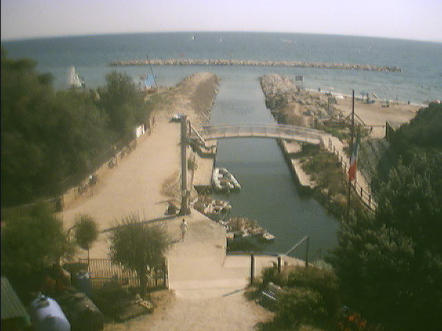FOLLONICA | http://www.gvlnifollonica.it